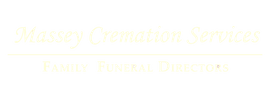 Massey Cremation Services logo